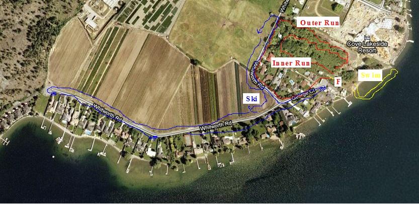 Gellatly-Nut-Farm-Tri-Race-Course