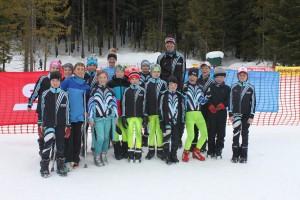 Team pic Midgets 2013-revelsoke