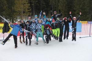 jump team pic Midgets 2013-revelsoke