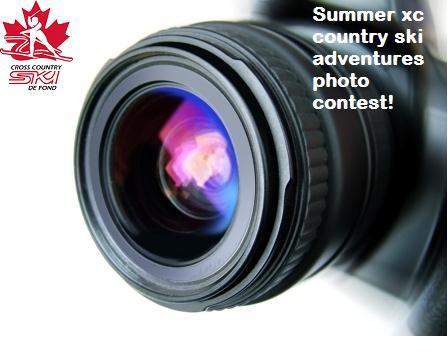 CCC Photo Contest