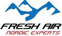 sponsor_freshair_nordicexperts