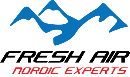 Fresh Air Nordic Experts