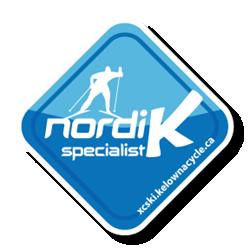Kelowna Cycle NordiK specialist