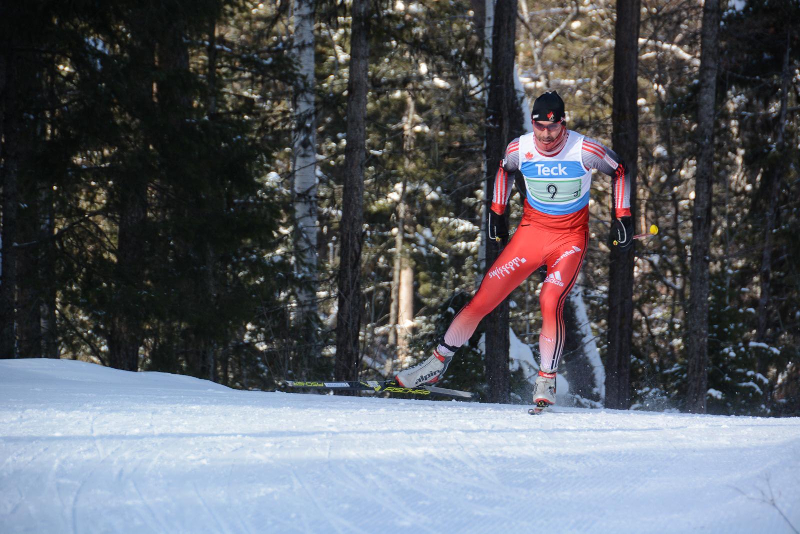 2018 – 2019 Ski Season Photos